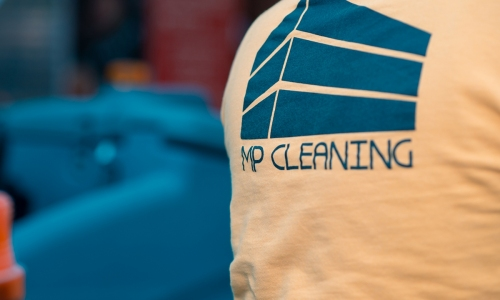 mpcleaning.ro